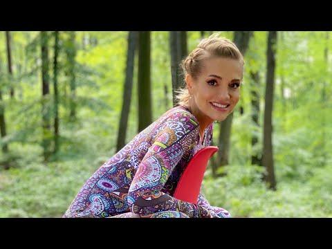 Смотреть клип Dara Rolins - Celý Svet Je Náš