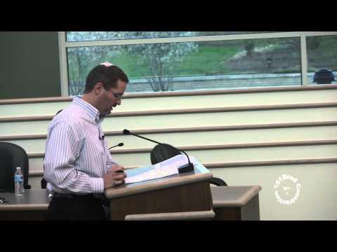 Road Construction 101 - Topic Forum