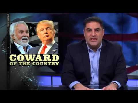 TYT - 12.22.15: SpaceX, Trump & Norway