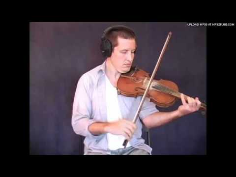 Pachelbel's Canon in D - Irish Reel Version by Ian Walsh