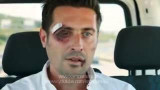 Kara Para Aşk 13  Bölüm Sezon Finali Fragman 2 Resimi