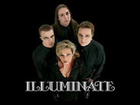 Illuminate-Eisgang