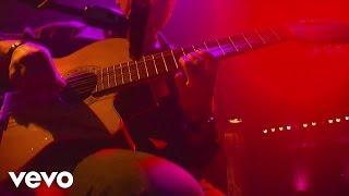 Elvana Gjata - Mengjesi kesaj here (Acoustic Live Session)