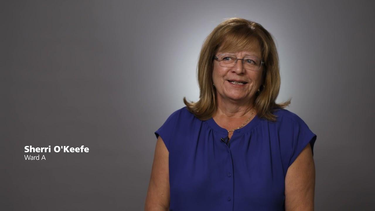 EPSB Trustee Candidate Video