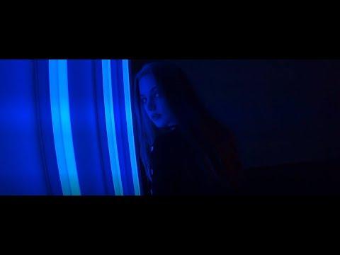 Мари Краймбрери - Туси сам (EKATERINA MELNIK COVER)