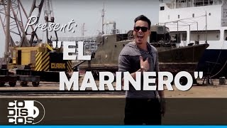 Twister El Rey - El Marinero (Video Oficial)