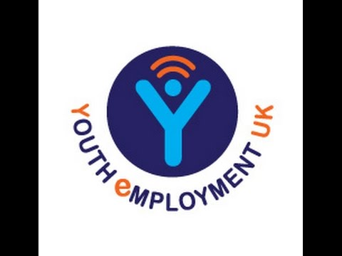 Youth Friendly Employment Conference Video 2015