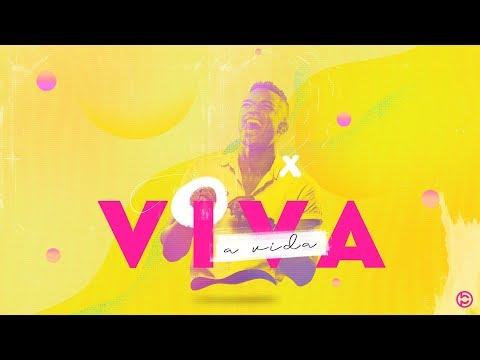 pedrinho-black---viva-a-vida-(official-music-video)
