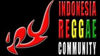 Gambar cover 13thn Anniversary Indonesia Reggae Community (JOGJA)