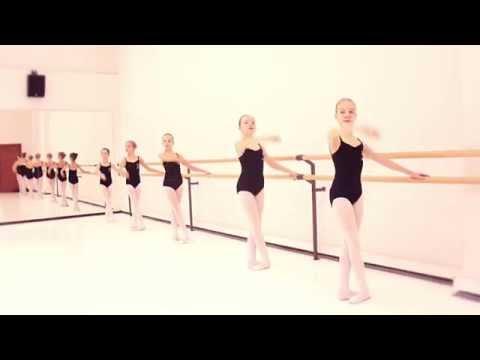 Niepubliczna Szkoła Sztuki Tańca W Poznaniu