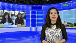 [Thời Sự] Mía Đường Gia Lai Đã Tăng Sức Cạnh Tranh   Thời Sự Lâm Đồng   LDTV