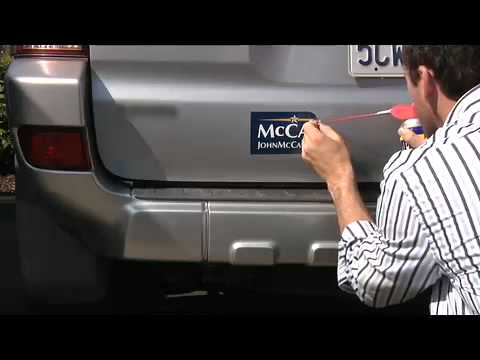How To Remove Stickers From Car Window >> How To Remove Car Window Decals Safely Amurvelpt