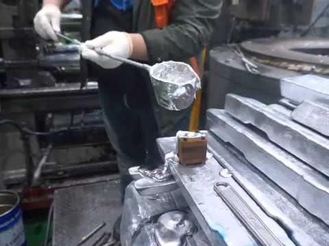 willybot sls printing aluminum Willybot metal 3D printer
