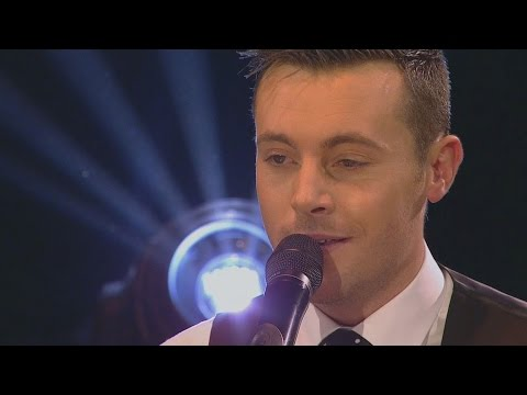 Dublin in the rare auld times | The Nathan Carter Show | RTÉ One