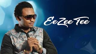 Follow eezee conceptz on other social media platforms ☞instagram: https://instagram.com/eezeeconceptz ☞facebook: https://facebook.com/eezeeconceptz ☞:...