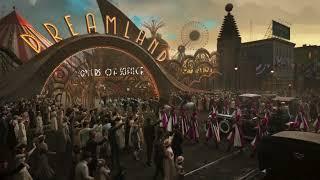 Dumbo 2019 Official Teaser Trailer - Cine Tab Entertainment