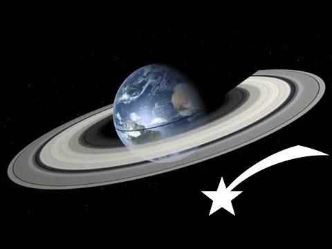 Dernière vidéo de AstronoGeek