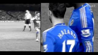 Eden Hazard - Hall of Fame - HD