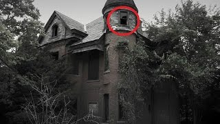 13 Haunted Places to Avoid Part 2