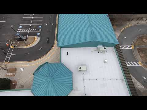 Fort Mill Elementary School FINISHED