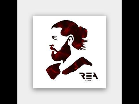 Rea Garvey feat. Kool Savas -Is it love? (Neuer Song) musik news