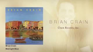 Brian Crain - Midnight Blue