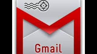 How To Delete All Gmail Messages At Once