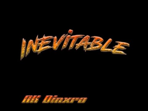 Download AK Dinxro - Inevitable