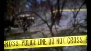NCIS: Полювання на вбивцю.flv