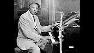 Sunnyland Slim-Low Down Sunnyland Train