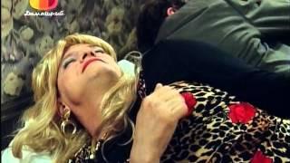 Ты - моя жизнь / Sos mi Vida 225 серия