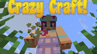 Sunday Morning Adventures! Crazy Craft! Ep.14 Sugar Rush! | Amy Lee33
