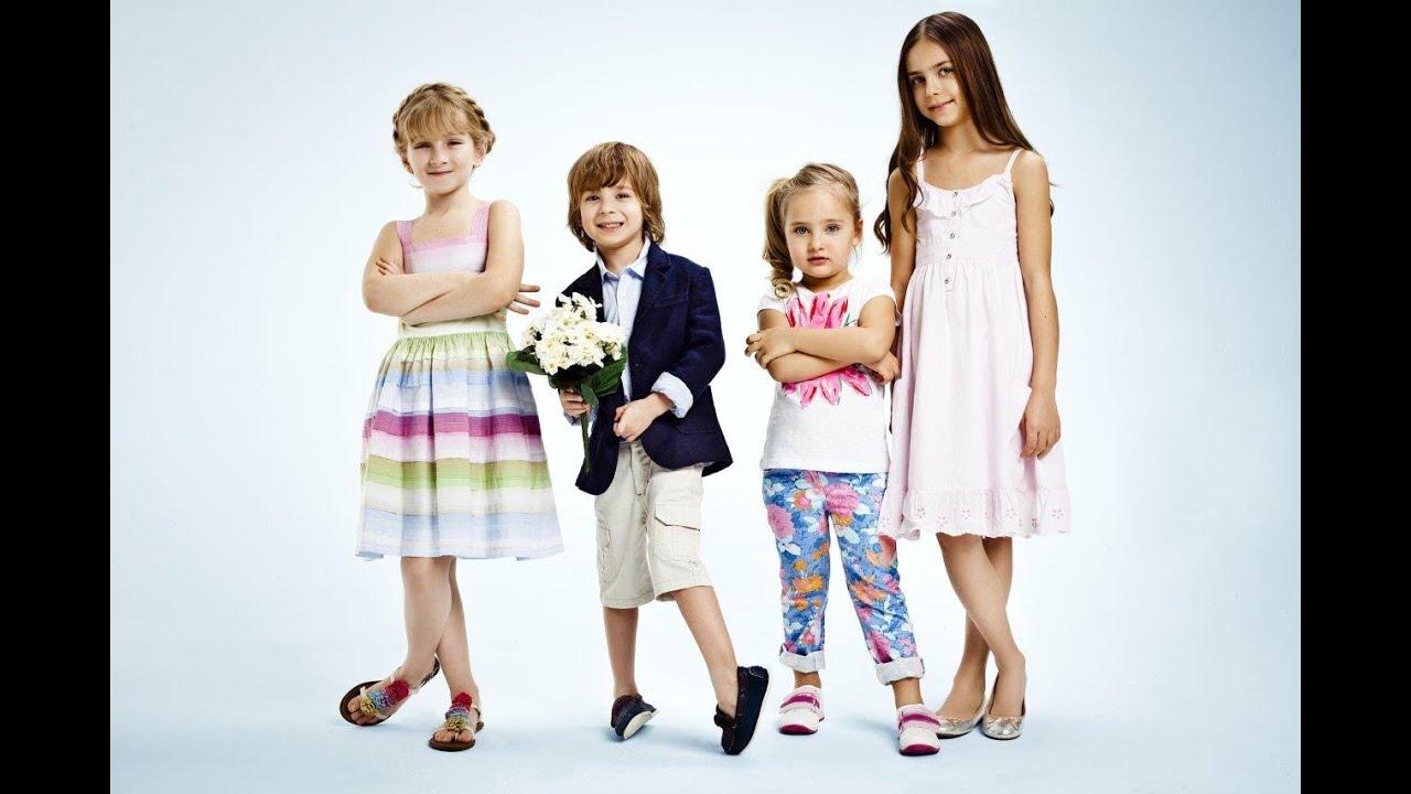 качественные детские игрушки детскую брендовую одежду обувь киев .