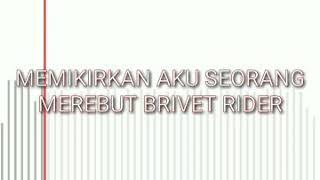 Gambar cover Dinda Dindaku Sayang Yel-yel TNI untuk pacar