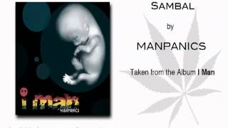 Download Hindi Video Songs - Sambal - MANPANICS