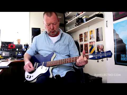 dano-and-the-dumbles---danelectro-'59m-dc-nos+-metalflake