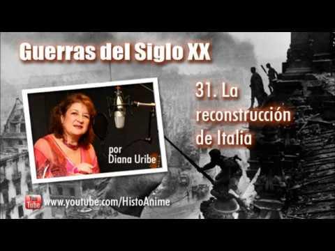 31.-la-reconstrucción-de-italia-por-diana-uribe-(2da-guerra-mundial)