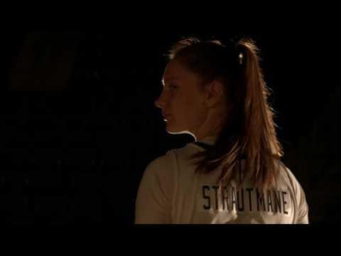 Quinnipiac Women's Basketball Intro 2016