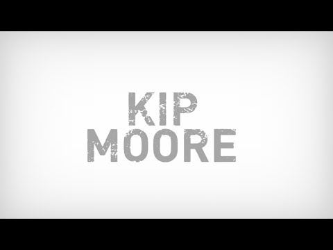 Kip Moore Bittersweet acoustic Sub español