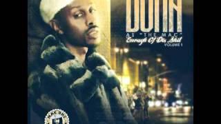 DUNA - Enough Of Dis Shit - Mac Duna Intro (Ft. Miami Da Most)