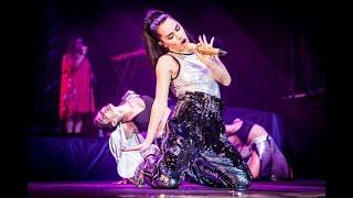 Lali Esposito: #BravaTour en Hurlingham (Show Completo)