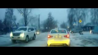 Car Crash Compilation 2017 06 22 #154 Car Crash very shock dash camera 2017 NEW HD