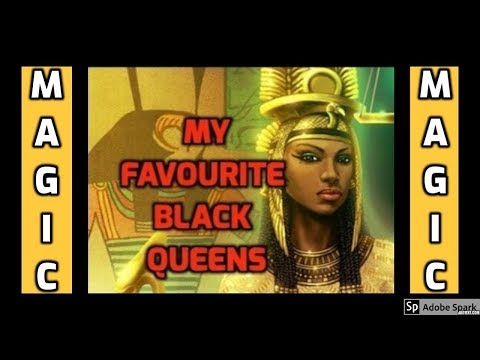 🔔MAGIC VIDEO TAMIL I💥MAGIC TRICK TAMIL #404 I MY FAVOURITE BLACK QUEENS