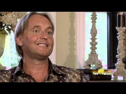 Healing the Orphaned Spirit - Leif Hetland