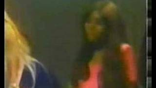 Lou Rawls - Dead End Street