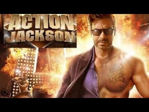 action-jackson-full-movie|ajay-devgan
