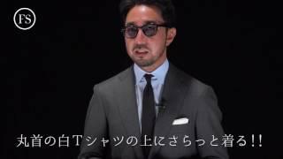 【モテるニットカーディガンはこれ】60秒で人気アイテムを徹底解説!