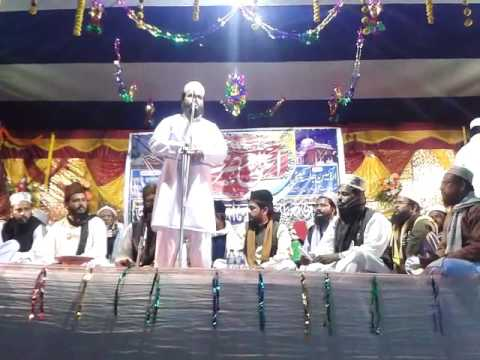 Anguthi Le Ke Aaye Hay...Nagina Chhod Aaye Hay Naat e Rasool By Abdul Wakil