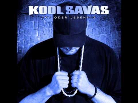 Kool Savas - Mona Lisa (Tot oder Lebendig)