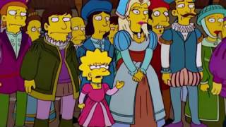 The Simpsons: The Simpsons Hamlet thumbnail